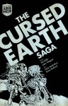 Judge Dredd: Cursed Earth Saga