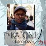 JP Kalonji Interview