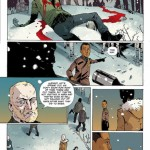 Sheltered - preview 03 (Johnnie Christmas)