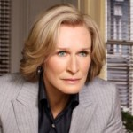 Glenn Close cast in Guardians of the Galaxy