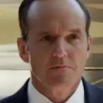 Marvel's Agents of S.H.I.E.L.D. - Coulson
