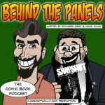 Behind-the-Panels-Issue59-Cover