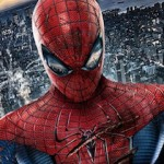 The Amazing Spider-man 3 and 4