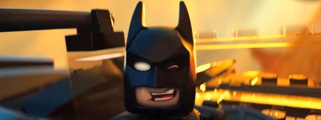 http://behindthepanels.net/wp-content/uploads/2013/06/batman-LEGO.jpg