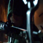 Arrow: Season 2 (Stephen Amell)