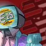 Eisner Award Winners 2013 - Saga