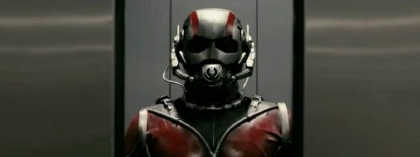 Ant-Man (2015 Marvel Studios Film)