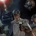 The Star Wars (Dark Horse)