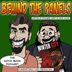 Behind-the-Panels-ep74-cover