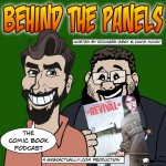 Behind-the-Panels-ep76-Cover