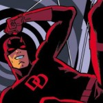 Daredevil #1 (All-New Marvel NOW!)