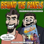 Behind-the-Panels-82-Cover