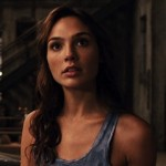 Gal Gadot - Fast and Furious