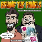 Behind-the-Panels-ep87-Cover-Art