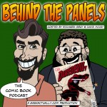 Behind-the-Panels-iss89-Cover
