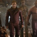 Guardians of the Galaxy (2014) film still