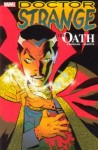 Doctor Strange: The Oath (Marvel)