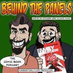 Behind-the-Panels-ep97-Cover-Art