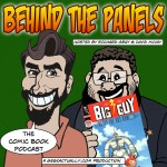 Behind-the-Panels-Cover-Iss98