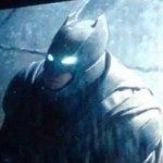 Batman v Superman: Dawn of Justice - Still from SDCC 2014 footage