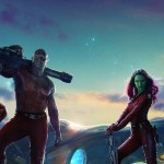 Guardians of the Galaxy (2014 film)