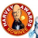 harvey-awards-nominations2014