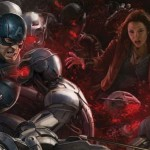 Avengers: Age of Ultron concept