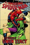 Spider-Man: Death of Gwen Stacy