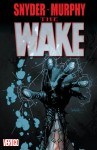 The Wake (DC/Vertigo)