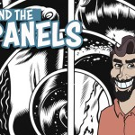 Behind The Panels Issue 117 - Black Hole