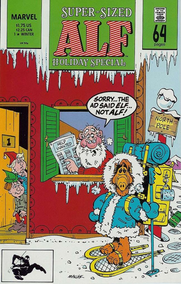 Alf_Holiday_Special_Vol_1_1