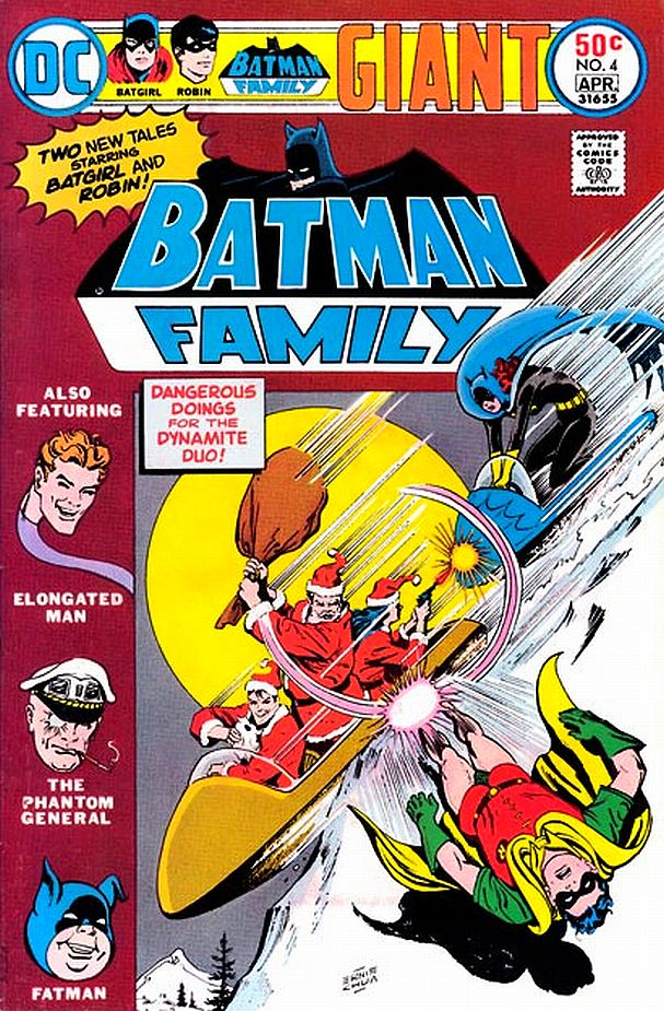 Batman_Family_4
