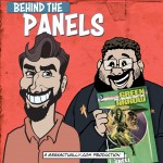 Behind The Panels Issue 119 - Green Arrow: The Longbow Hunters