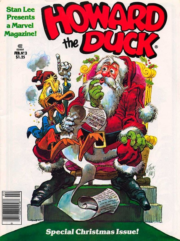 Howard_the_Duck_Vol_2_3