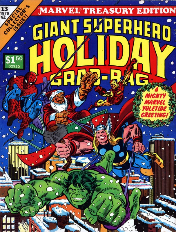marvel-giant-christmas