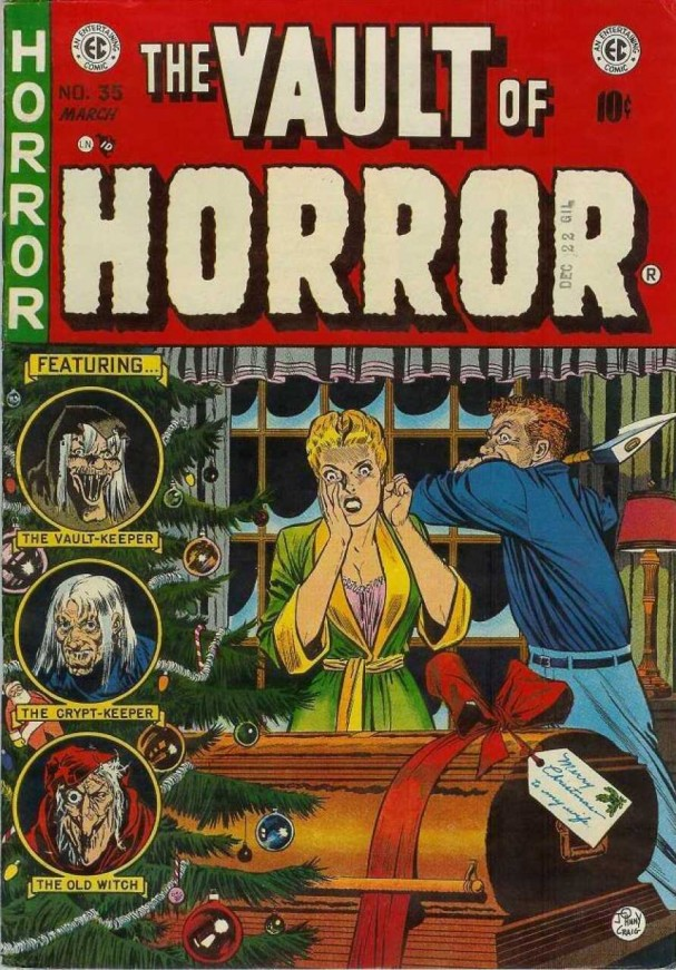 the_vault_of_horror_35