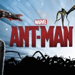 Ant-Man and Yellowjacket concept art