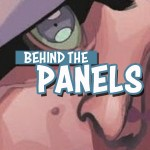 Behind the Panels Issue 125 – Teen Titans: Earth One