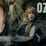 Oz Comic-Con 2015: Billy Boyd