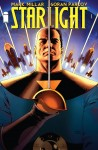 Starlight: Volume 1 (Image Comics)