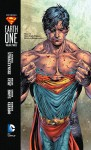 Superman Earth One: Volume 3