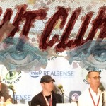 ECCC 2015: Fight Club 2 panel