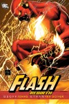 The Flash: Rebirth (DC Comics)