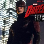 Daredevil: Season 2