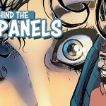 Behind The Panels Issue 141 – Fashion Beast