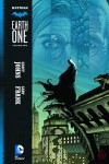 Batman: Earth One Volume 2