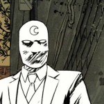 Moon Knight: From the Dead
