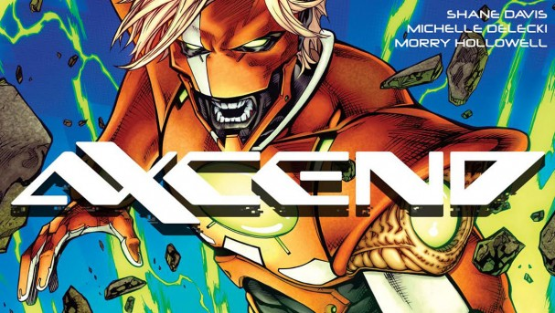 imageexpo2015-axcend