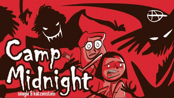 imageexpo2015-campmidnight