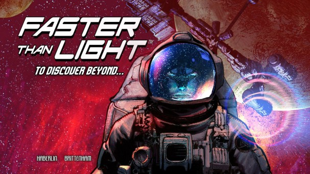 imageexpo2015-faster